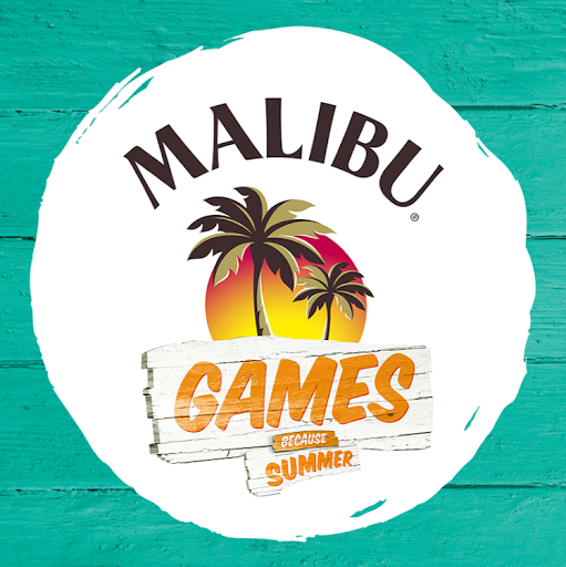Malibu España
