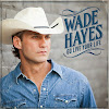 OfficialWadeHayes