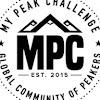My Peak Challenge