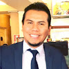 Omar Palomino
