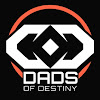 Dads of Destiny