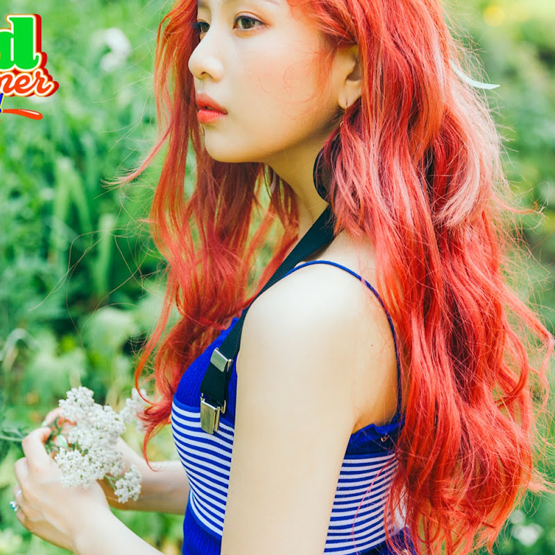 thaisubkaraokehave yourself a merry little christmas jessica jung 681 view maofern th