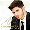 Andres Buitrago
