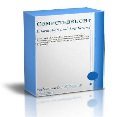 computersuchthilfe