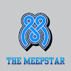 NEW CHANNEL GO SUBSCRIBE www.youtube.com/MeepstarReborn