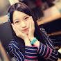yukijuriremon の動画、YouTube動画。