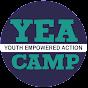 YEACamps