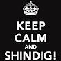 Branson Shindig