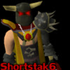 Shortstak6 / Mike Short