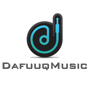 DafuuqMusic