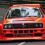 Rally-Racing Videos