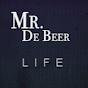 Pieter de Beer