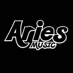 Cover Profil Aries Music