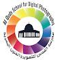 jerusalematta Youtube Channel