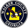Walker County Commissioner