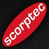 ScorptecTV