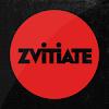 zVitiate