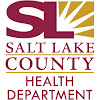 Salt Lake Health