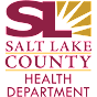 Salt Lake County Health Department