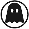 ghostlyintl