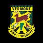 Vermont FishWildlife