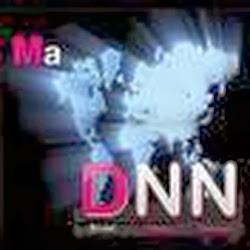 Dintel News Network