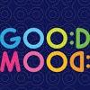 GooDMooD