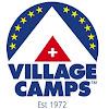 Village Camps SA