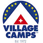 VillageCamps