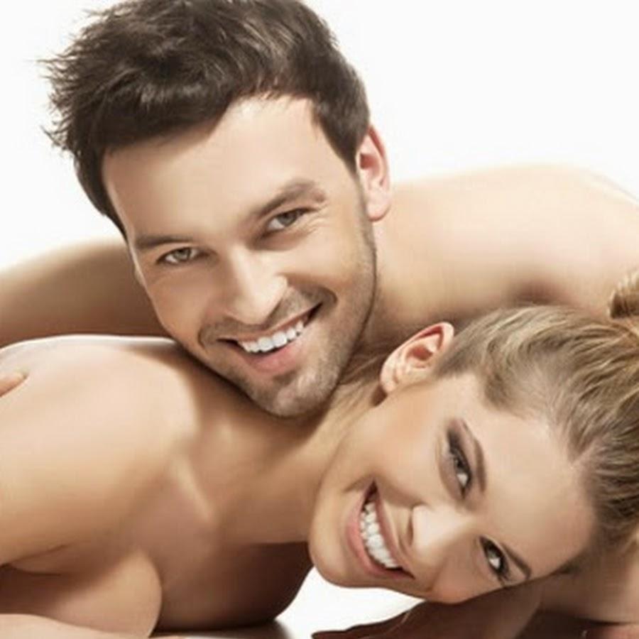 skolko-seksualnih-partnerov