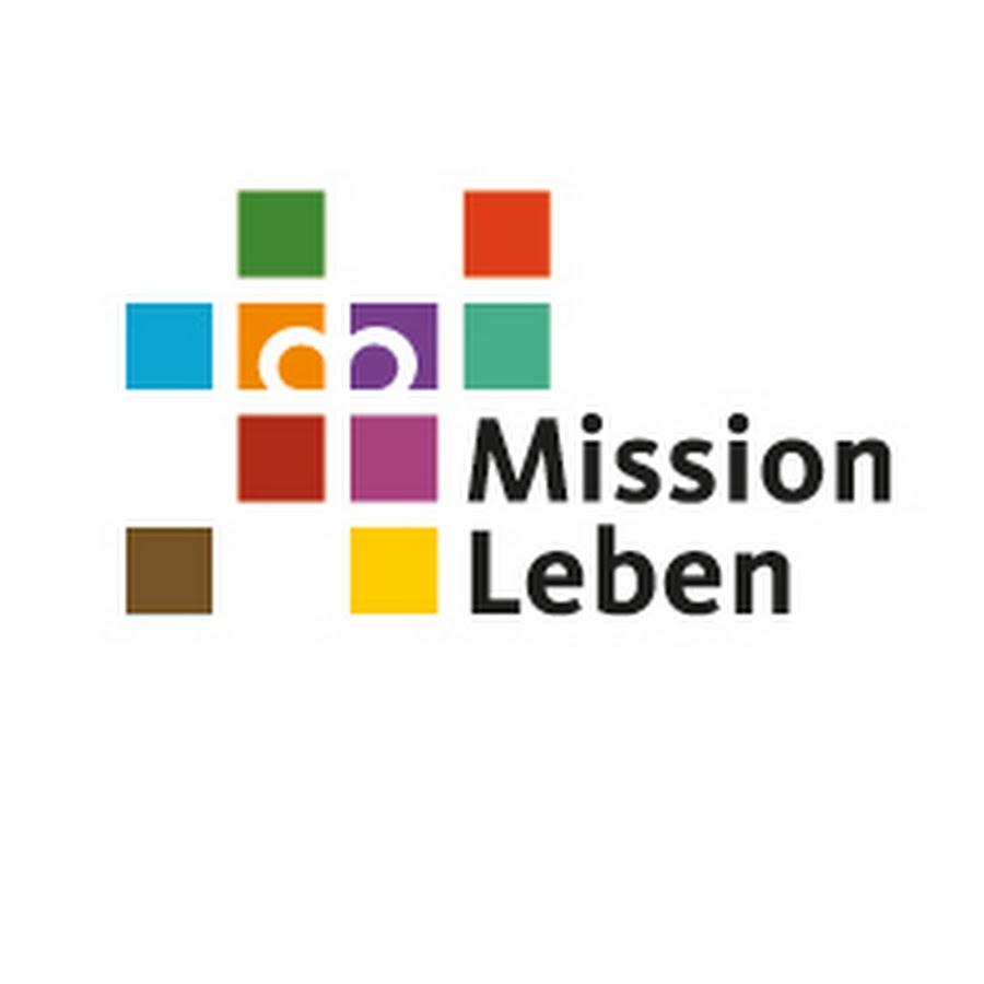 Mission Leben