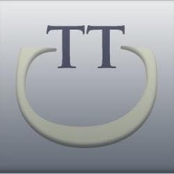 TheTutorialsChannel