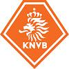 KNVB official
