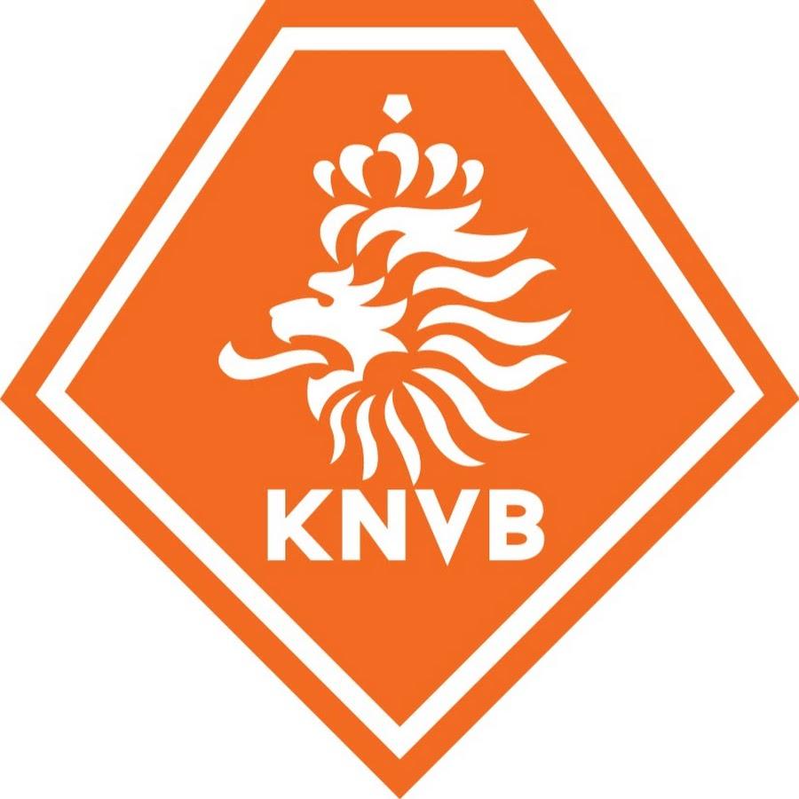 Knvb Holland