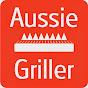 Aussie Griller