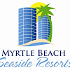 Myrtle Beach Seaside Resorts