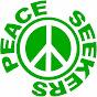 PeaceSeekersUBCSUO