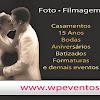 WPeventos