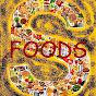 S.FOODS の動画、YouTube動画。