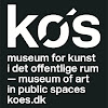 Koesmuseum