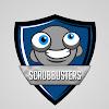 ScrubBusters