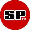 Sportspower Ltd