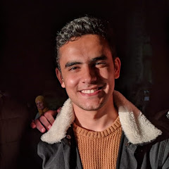 Mahmoud RIFFI