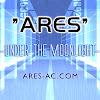 ARES-AC.COMムービーチャンネル