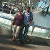 Kesavan Muthuvel