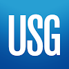 USGlassMag