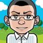 Aaron H