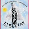 ARLS Libertas n°35