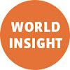 WORLD INSIGHT Erlebnisreisen GmbH