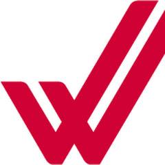 新日本ウエックス株式会社